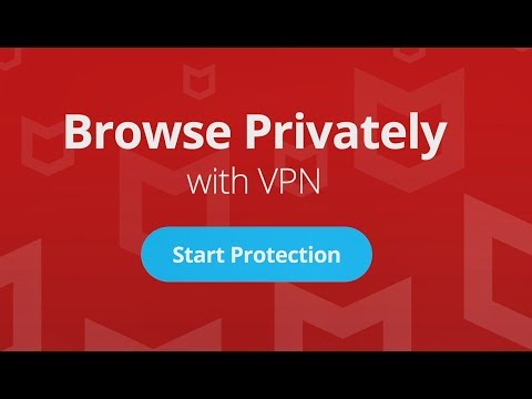 video review of Safe Connect VPN