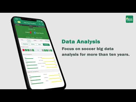 video review of Win Goal -Football Predictor, tips, scores