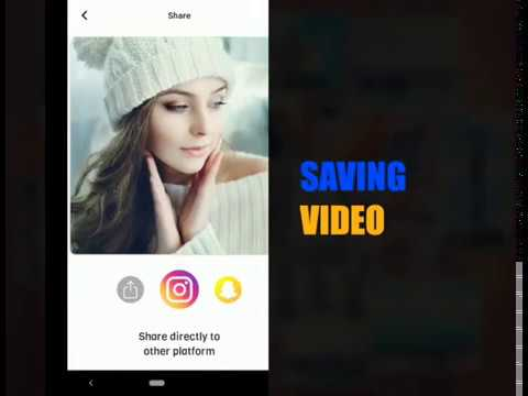 video review of Photo Video Slideshow Music