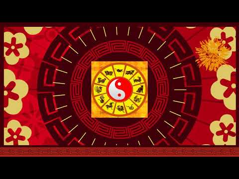 video review of Chinese Zodiac 2020