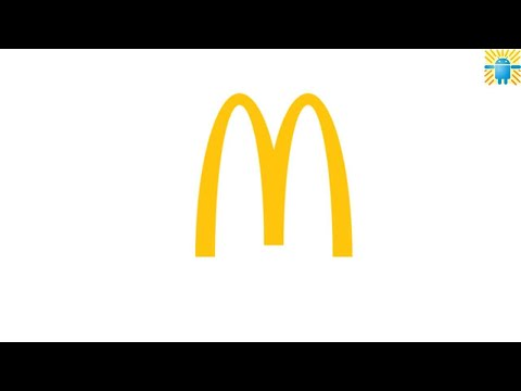 video review of McDonald's