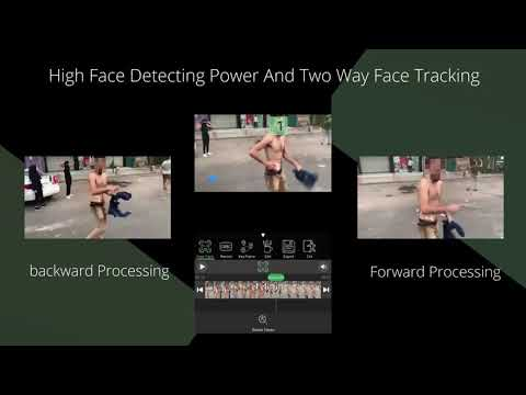 video review of PutMask