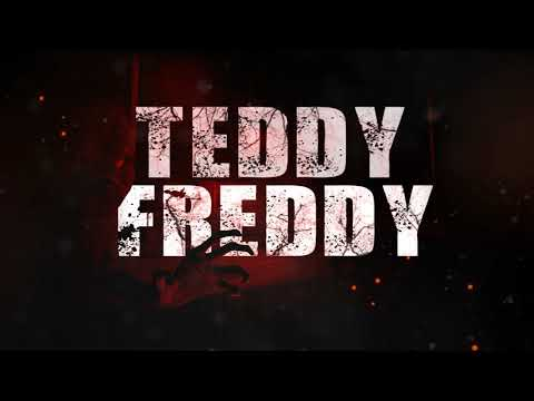 video review of Teddy Freddy