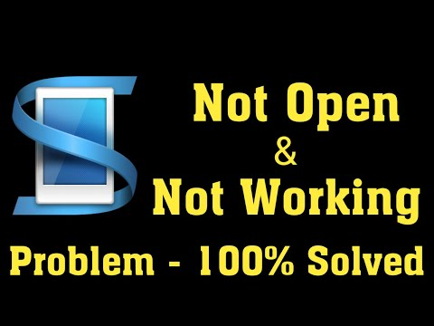How To Fix Smart Connect App Not Open Problem Android & Ios - Fix Smart Connect App Not Working
