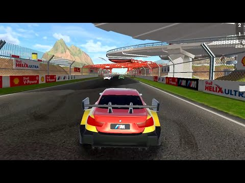 Shell Racing - Android Gameplay HD