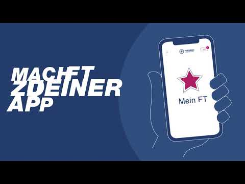 video review of Fussball Transfers