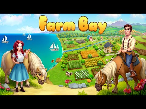 video review of Farm Bay