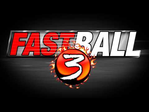 video review of FastBall 3