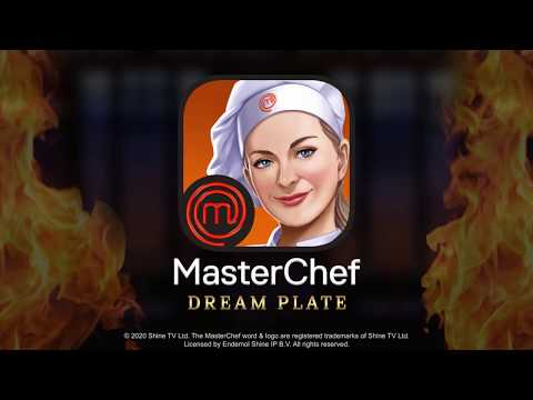 video review of MasterChef