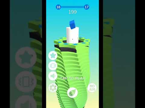 Stack ball android apps