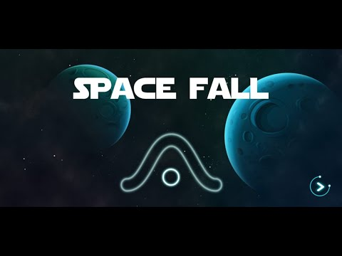 video review of Space Fall