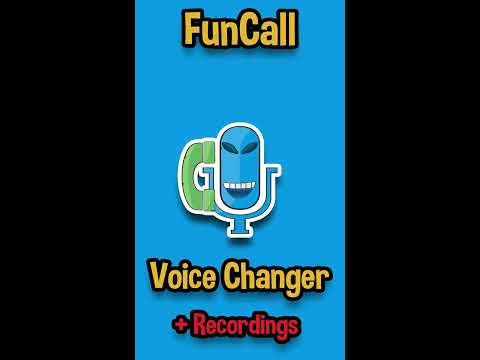 video review of Funcalls