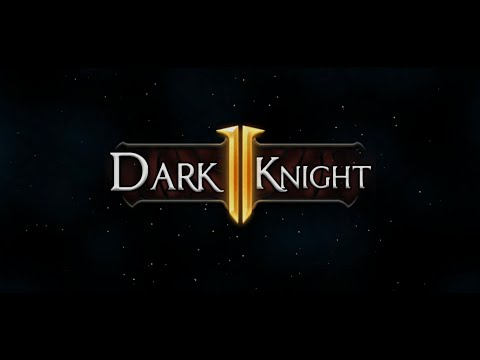 video review of Dark Knight