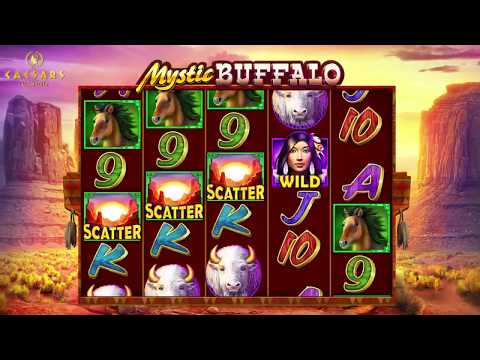 Best 11 Casinos In Atlas, Mi With Reviews - Yp.com - Yellow Slot