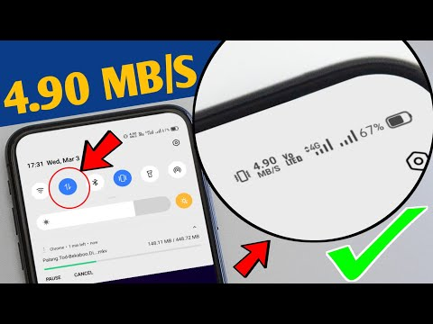 Fastest Browser for Android 2021 | 100 ℅ Secure Browsers for Android 2021