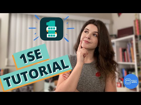 One Second Everyday Tutorial 2020 - TIPS AND IDEAS for Stunning Videos