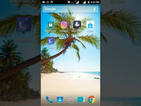 how to download paid apps in free for Android mobile