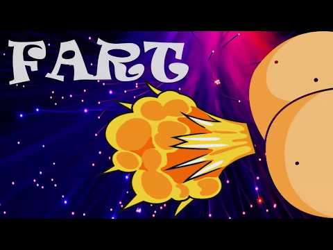 Fart sounds - android app