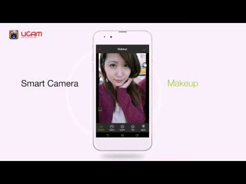 video review of UCam Ultra Camera