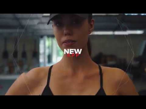 video review of 101 Fitness