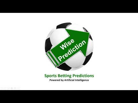 video review of Wise Prediction