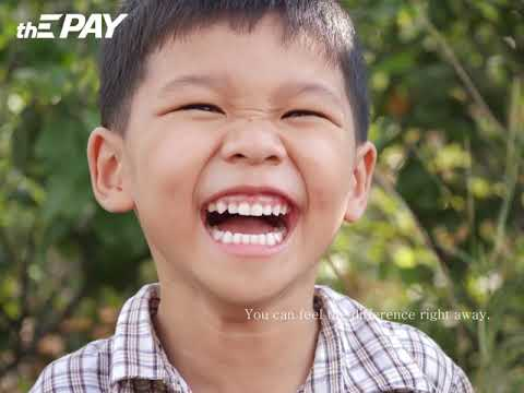 video review of (thePAY)Prepaid Sim, Int'l call, E-load recharge