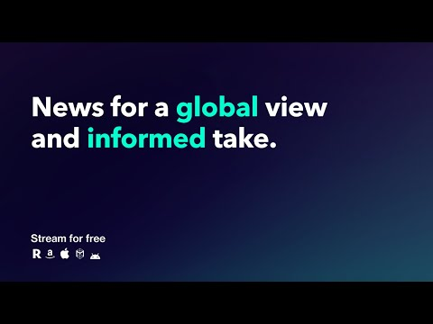 video review of Bloomberg
