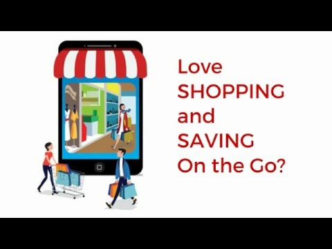 DesiDime - New Deals and Coupons Android App