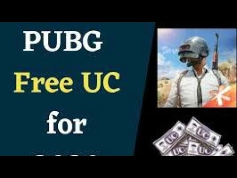 How to get free uc in android |100% real