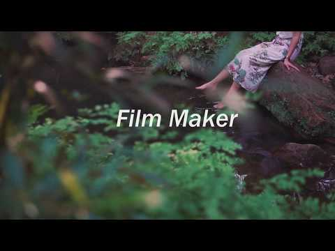 video review of Film Maker Pro