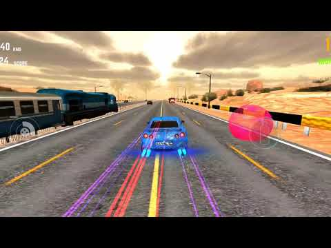 Real Car Race Game 3D | Android Video Walkthrough