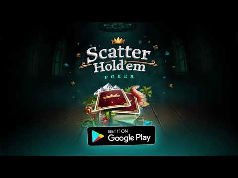 video review of Play Free Online Poker Game