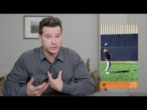 How do I fix my phone? | Boost Mobile