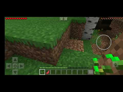 video review of Minecraft Trial