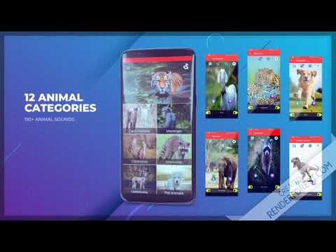 video review of 150 Animal Sounds