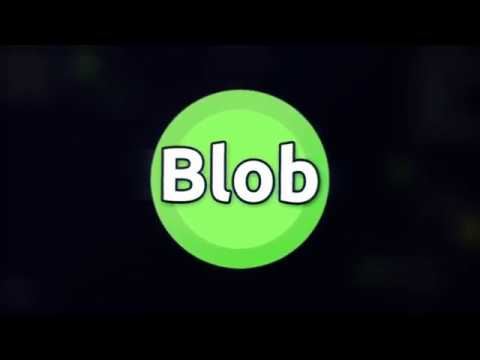 video review of Blob io