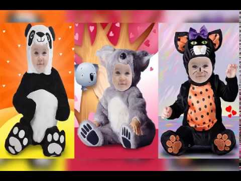 Kids Costume, Baby Photo,Cute Baby Pics Android App,Baby Animal Suit,Kids Photo,Baby Costume Editor