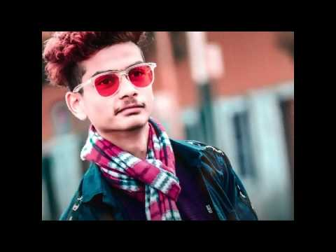 😉New whatsapp status _song 😉 new song new song 2020 new le test song😘😍