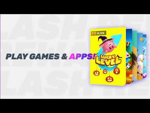 video review of Flash Rewards