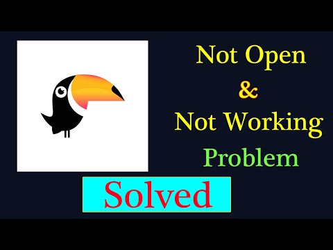 How to Fix Kode Browser App Not Working Problem Android & Ios | Kode Browser Not Open Problem Solved