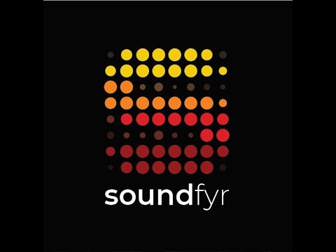 video review of Soundfyr