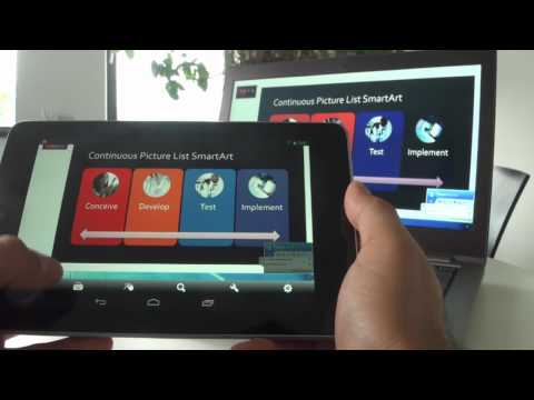 video review of TeamViewer Remote Control