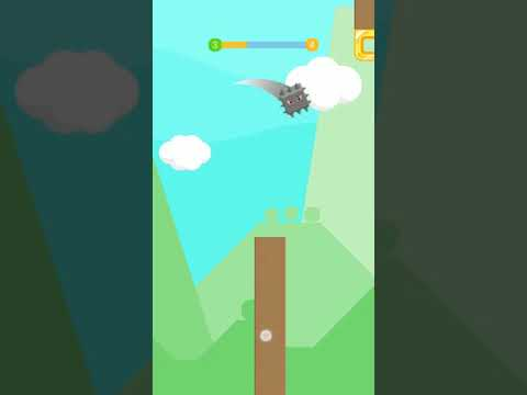 video review of SlingJump