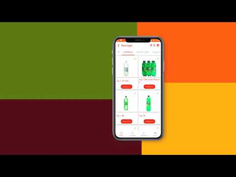 video review of OctoberNow