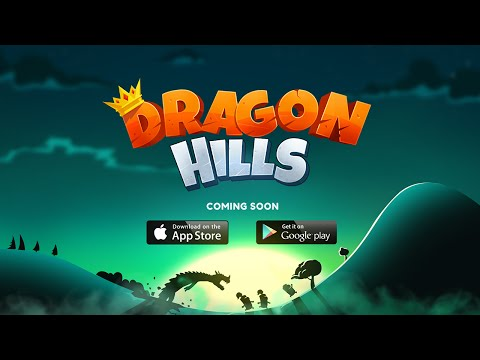 video review of Dragon Hills