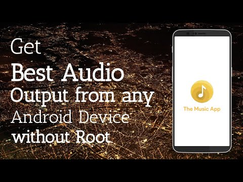 Install Sony Music Centre app on any Android Device without Root | Tech Fibre