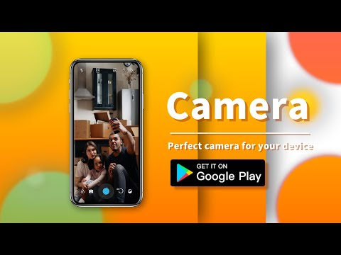 video review of HD Camera