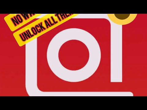 How to download Inshot ProMod, No watermark