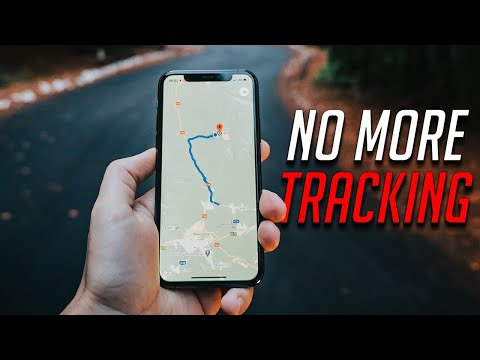 HOW TO TRICK YOUR LOCATION ON ANDROID | LOCATION SPOOFING IN 2021 | NO ROOT