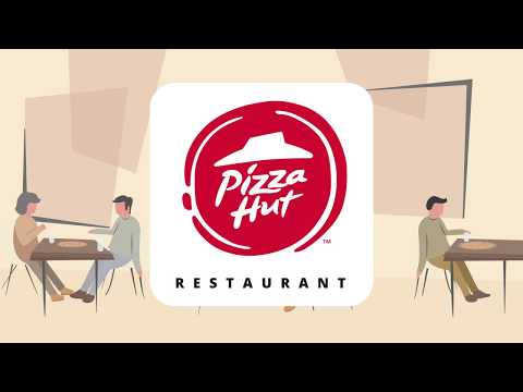 How To Download Application #PizzaHutResto